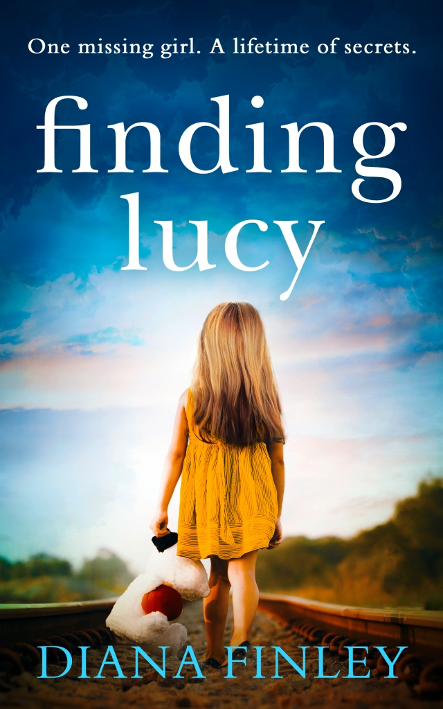 Finding Lucy_FINAL[1095]